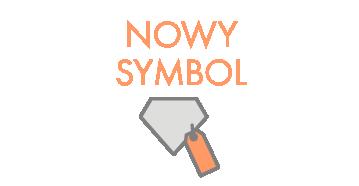 Nowy symbol